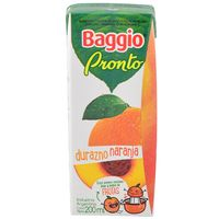 Jugo-BAGGIO-Durazno-Naranja-200-ml