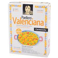 Condimento-para-Paella-Valenciana-CARMENCITA-12-g