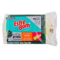 Fibra-Esponja-Esfrebom-BETTANIN