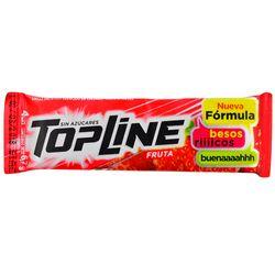 Chicle-sin-azucar-TOPLINE-Fruta-6.7-g