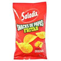 Papas-SALADIX-Original-90-g