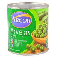 Arvejas-ARCOR-300-g