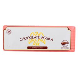 Chocolate-taza-AGUILA-225-g