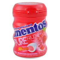 Chicles-MENTOS-sin-azucar-Pure-fruit