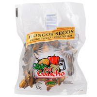 Hongos-secos-DEL-GAUCHO-sobre