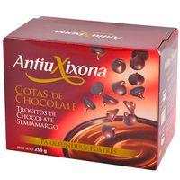 Gotas-de-Chocolate-ANTIU-XIXONA-cj.-250-g