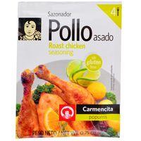 Popurri-de-Pollo-CARMENCITA-7-g