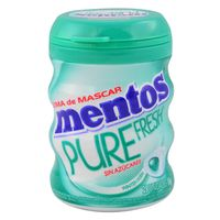 Chicles-MENTOS-sin-azucar-Pure-Fresh-Wintergeen