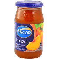 Mermelada-Durazno-ARCOR-fco.-454-g