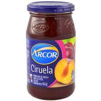 Mermelada-Ciruela-ARCOR-fco.-454-g