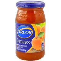 Mermelada-damasco-ARCOR-fco.-454-g