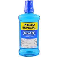 Enjuague-Bucal-ORAL-B-Pro-Salud-Lleve-500-ml-pague-350-ml