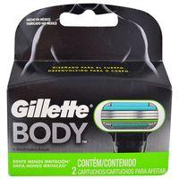 Repuesto-GILLETTE-Body-Dispenser-x-2-un.