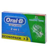 Pack-X3-Crema-Dental-ORAL-B-Complete-70-g-25--de-Descuento