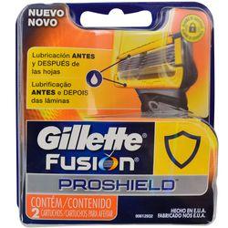 Repuesto-Fushion-Proglide-Display-GILLETTE-2-un.
