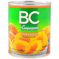 Durazno-en-Almibar-Diet-LA-CAMPAGNOLA-la-800-g