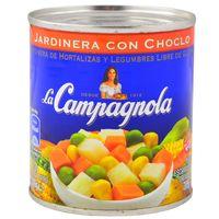 Jardinera-con-Choclo-LA-CAMPAGNOLA-la.-300-g
