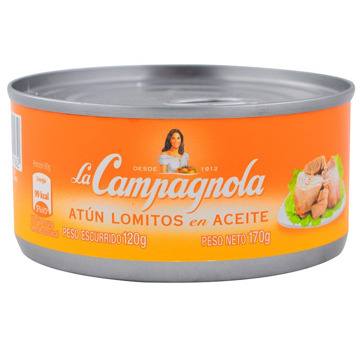 Atun-en-Aceite-LA-CAMPAGNOLA-la.-170-g
