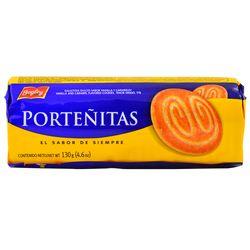 Galletitas-Porteñitas-BAGLEY-130-g