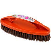 Cepillo-para-Calzado-BETTANIN