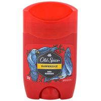 Desodorante-OLD-SPICE-Hawkrigde-sport-barra-50-g