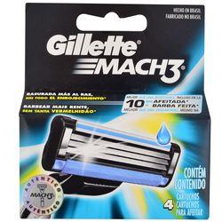 Repuesto-Maquina-GILLETTE-Mach3-4-un.