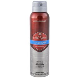Desodorante-OLD-SPICE-Olor-Blocker-aerosol-150-ml