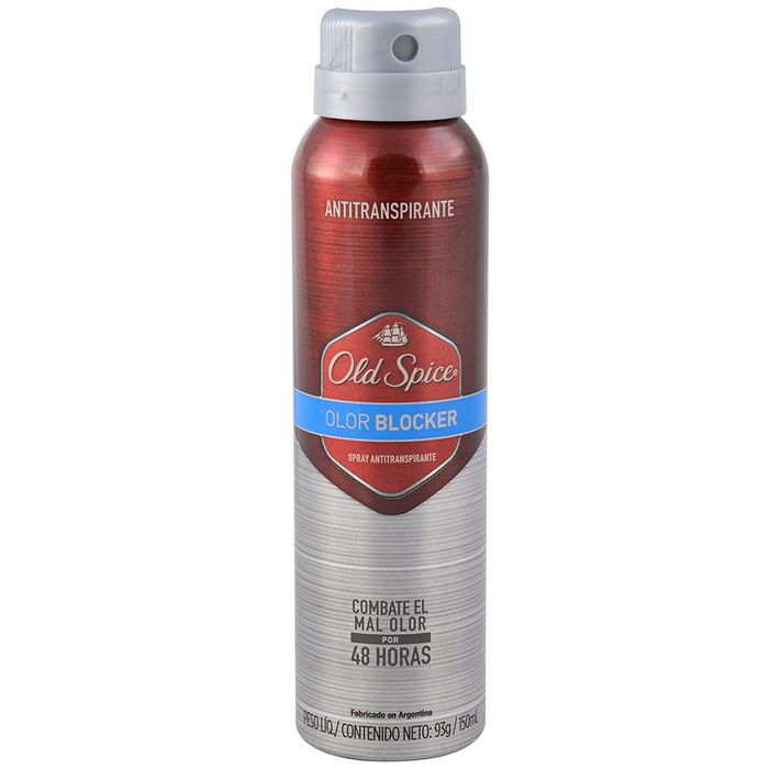 Desodorante-OLD-SPICE-Olor-Blocker-aerosol-150-ml