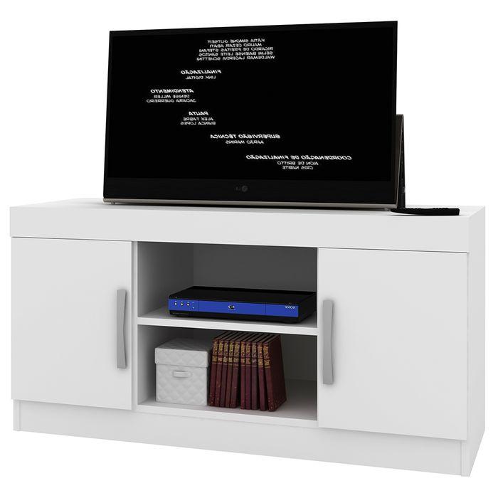 Rack-Mod.-Isabel-color-blanco-60x120x40-cm