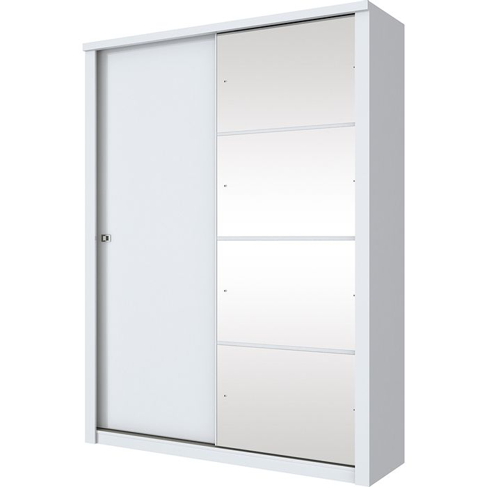 Placard-Mod.-Alegro-2-puertas-color-blanco-222x169x53-cm