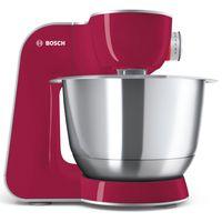 Batidora-robot-de-cocina-BOSCH-Mod.-MUM58420-1000w