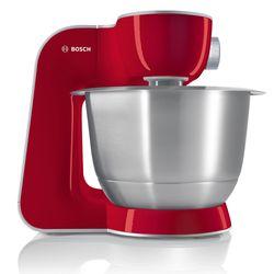 Batidora-robot-de-cocina-BOSCH-Mod.-MUM58720
