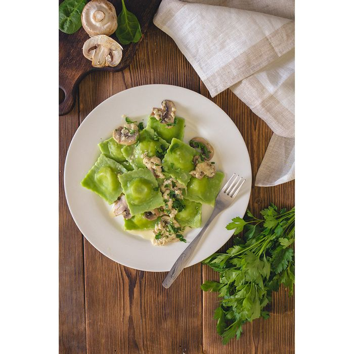 Ravioles-sin-sal-de-verdura-x-96-un.