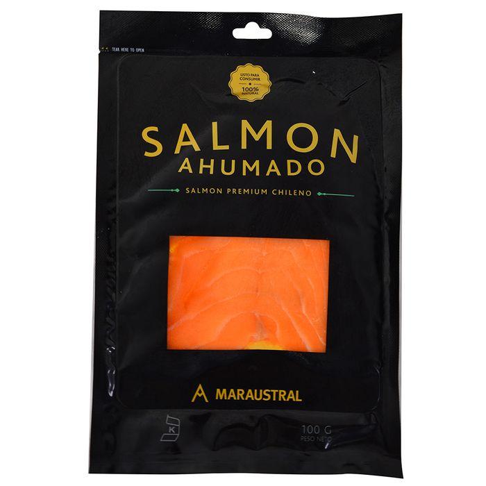 Salmon-Ahumado-MAR-AUSTRAL-bj.-100-g