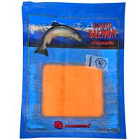 Salmon-Ahumado-Kosher-NORBEN-100-g