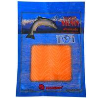Salmon-Ahumado-Kosher-NORBEN-200-g