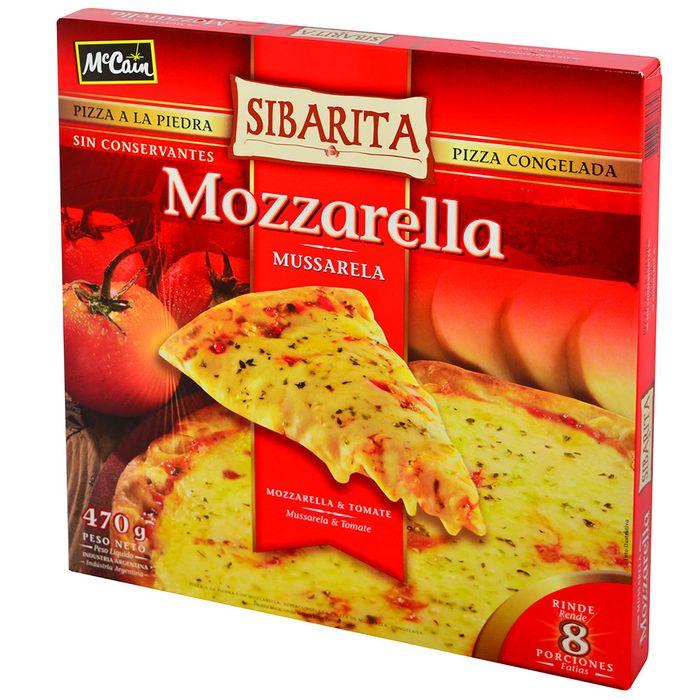 Pizza-Muzzarella-SIBARITA-cj.-470-g