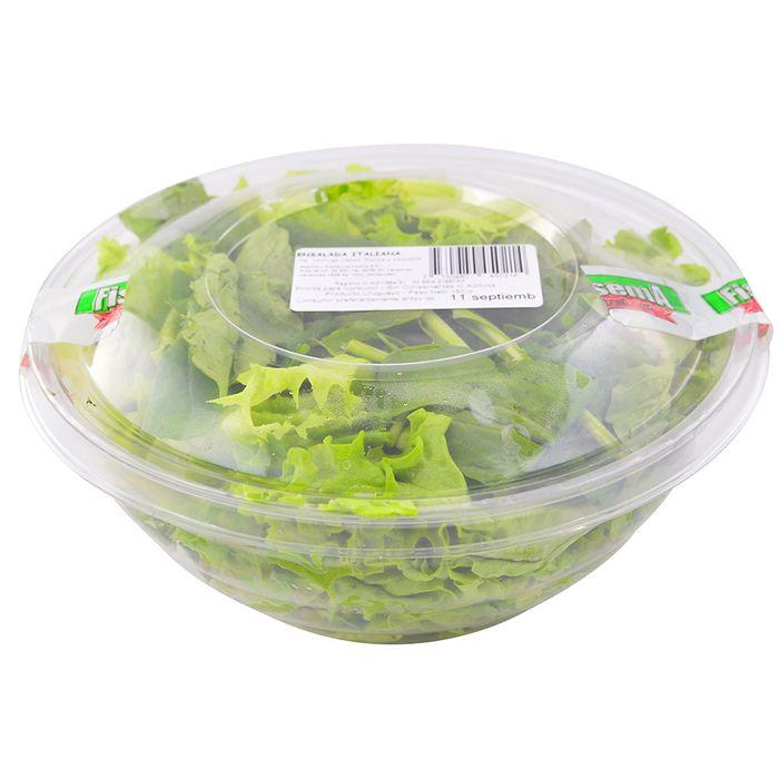 Ensalada-italiana-FISEMA-150-g