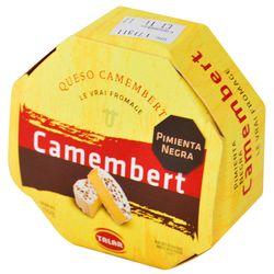 Queso-Camembert-Poivre-Noir-TALAR-cj.-110-g