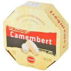Queso-Camembert-TALAR-110-g