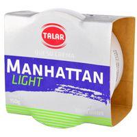 Queso-Crema-Manhattan-Light-TALAR-150-g