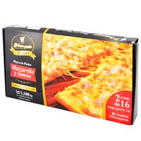 Pizza-Muzzarella-y-Jamon-EL-BUEN-GUSTO-x-2-un.-cj.-1100-kg