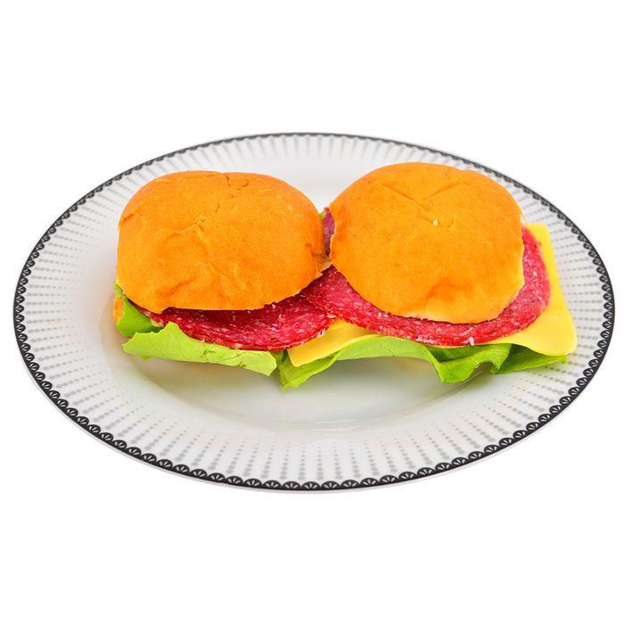 Tortuga-salame-y-queso-x-un.