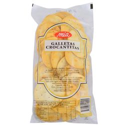 Galleta-Crocantitas-200-g