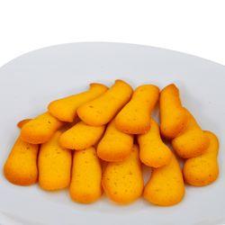 Lengua-de-gato-1-kg