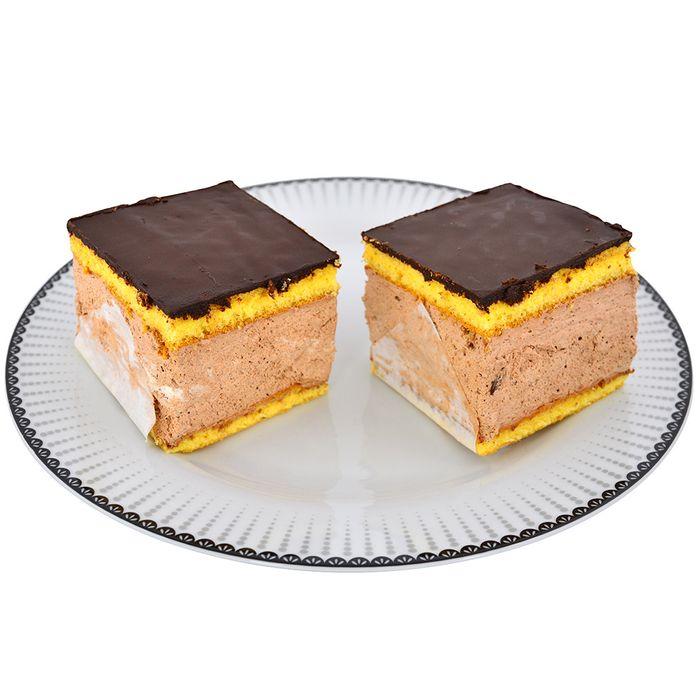 Massini-de-Chocolate-x-un.