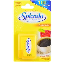 Edulcorante-SPLENDA-tabletas-100-un.