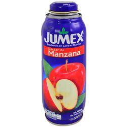 Jugo-JUMEX-Manzana-500-ml