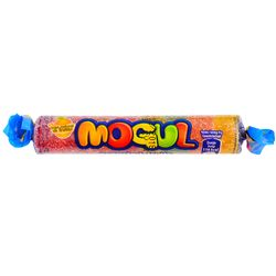 Pastillas-goma-MOGUL-35-g