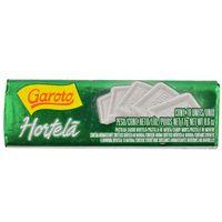 Pastillas-Menta-Hortela-GAROTO-17-g
